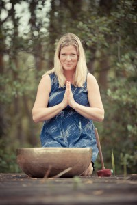Annes naturlige klangmeditationer