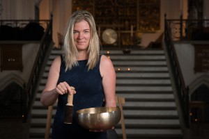 Anne Viese - Klangmester