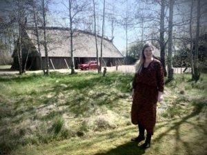 Klangoplevelser hos Valhalla i Græsted